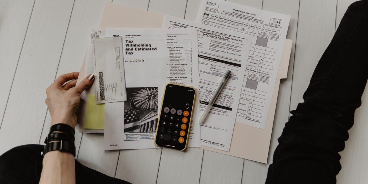 Comment définir son budget prévisionnel pour un événement?