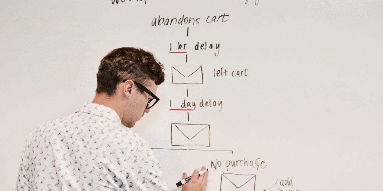 Stratégie de mécénat: un levier de communication pertinent
