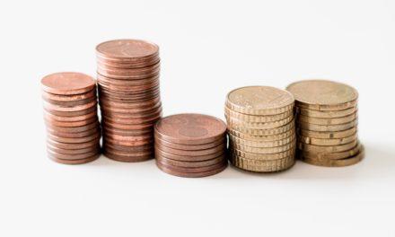 Prévoir son budget pour un salon professionnel