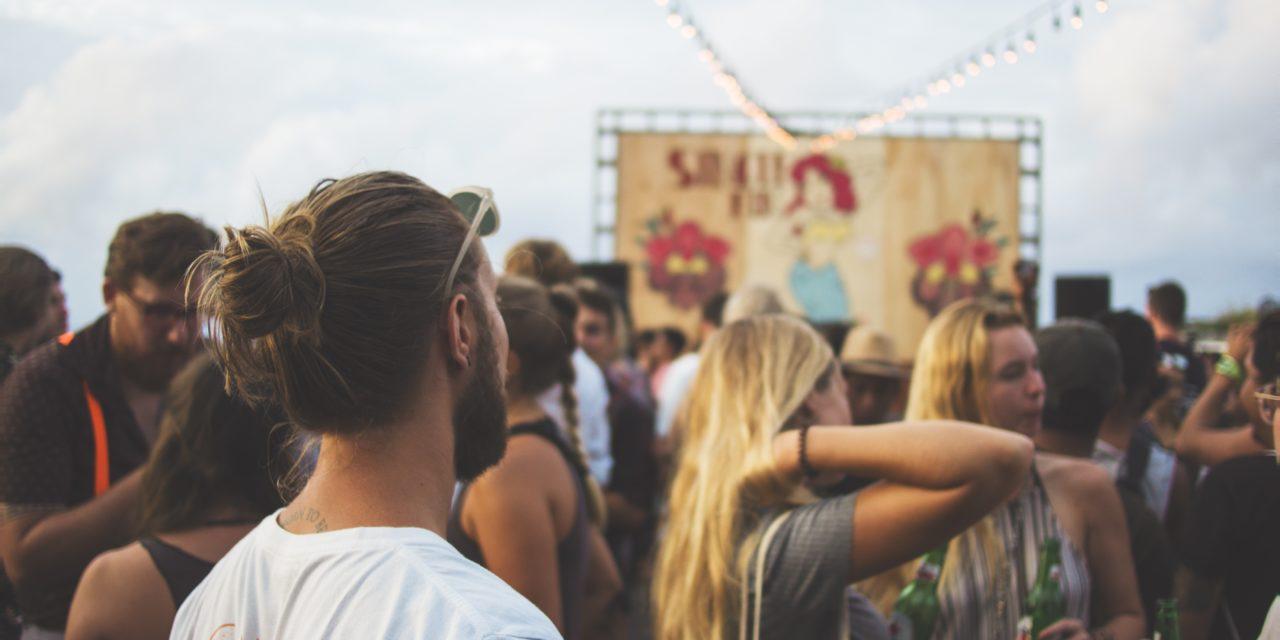 Communication événementielle: 5 idées pour promouvoir son événement