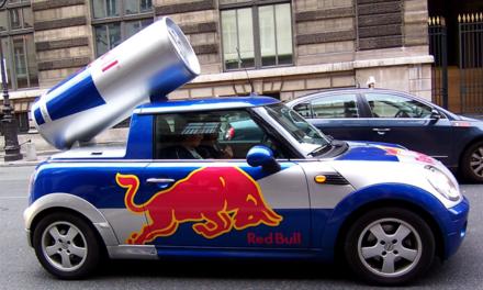 Gagner en visibilité : 3 idées de Street-marketing