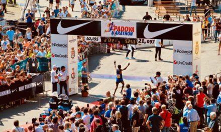 Habiller un évènement sportif, comment choisir ?