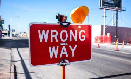 Organisation d'événement : Top 10 des erreurs à éviter